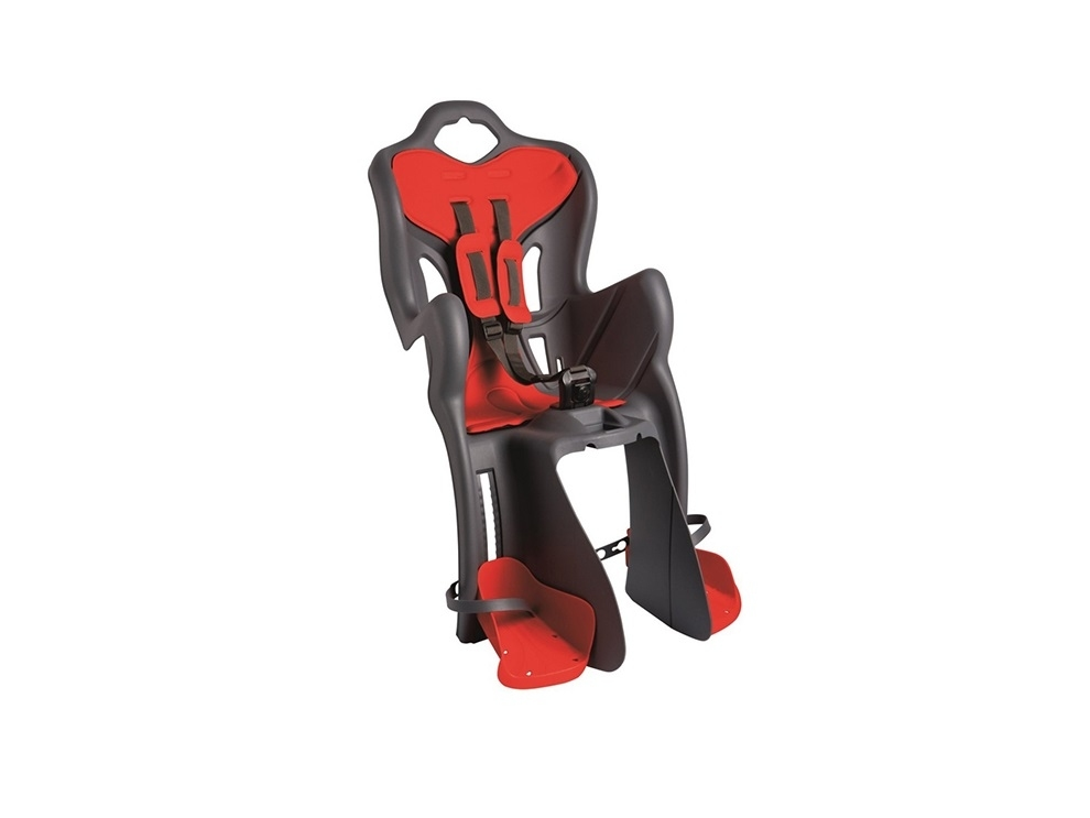 Кресло детское Bellelli B-One Clam заднее до 22кг, код 10201