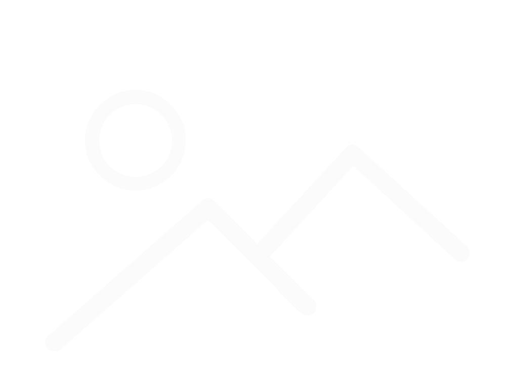 Шатун комплект спорт. HDL-S311 24/34/42 170мм сталь, код 41120