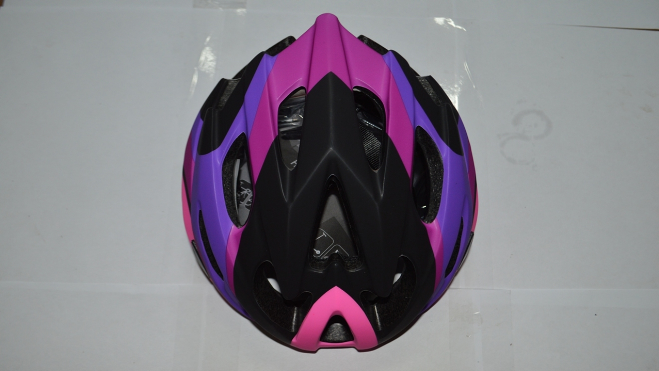 Шлем STG, модель MV29-A, размер M(55-58)cm, код 89036