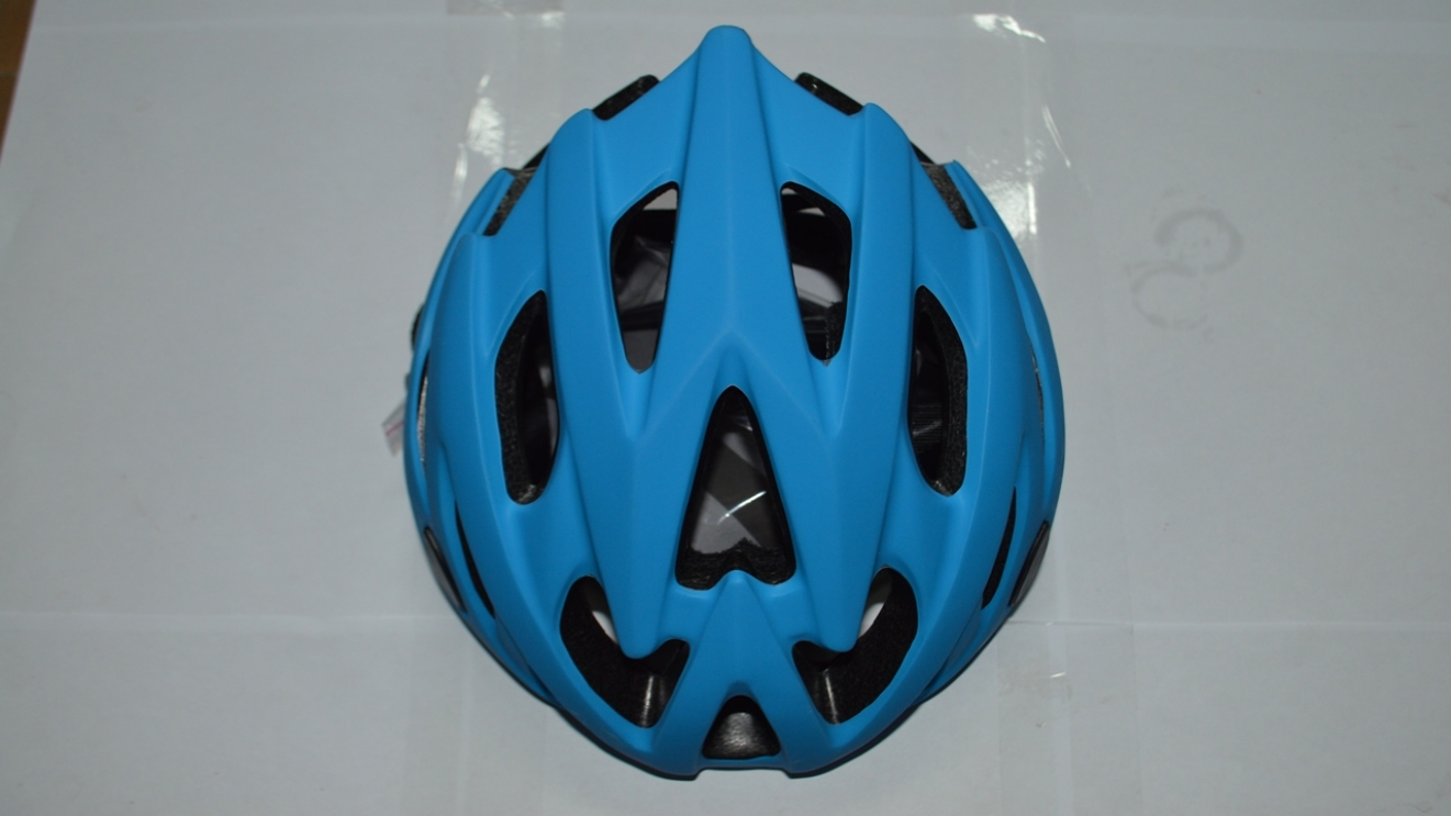 Шлем STG , модель MV29-A, размер L(58-61)cm, код 89041