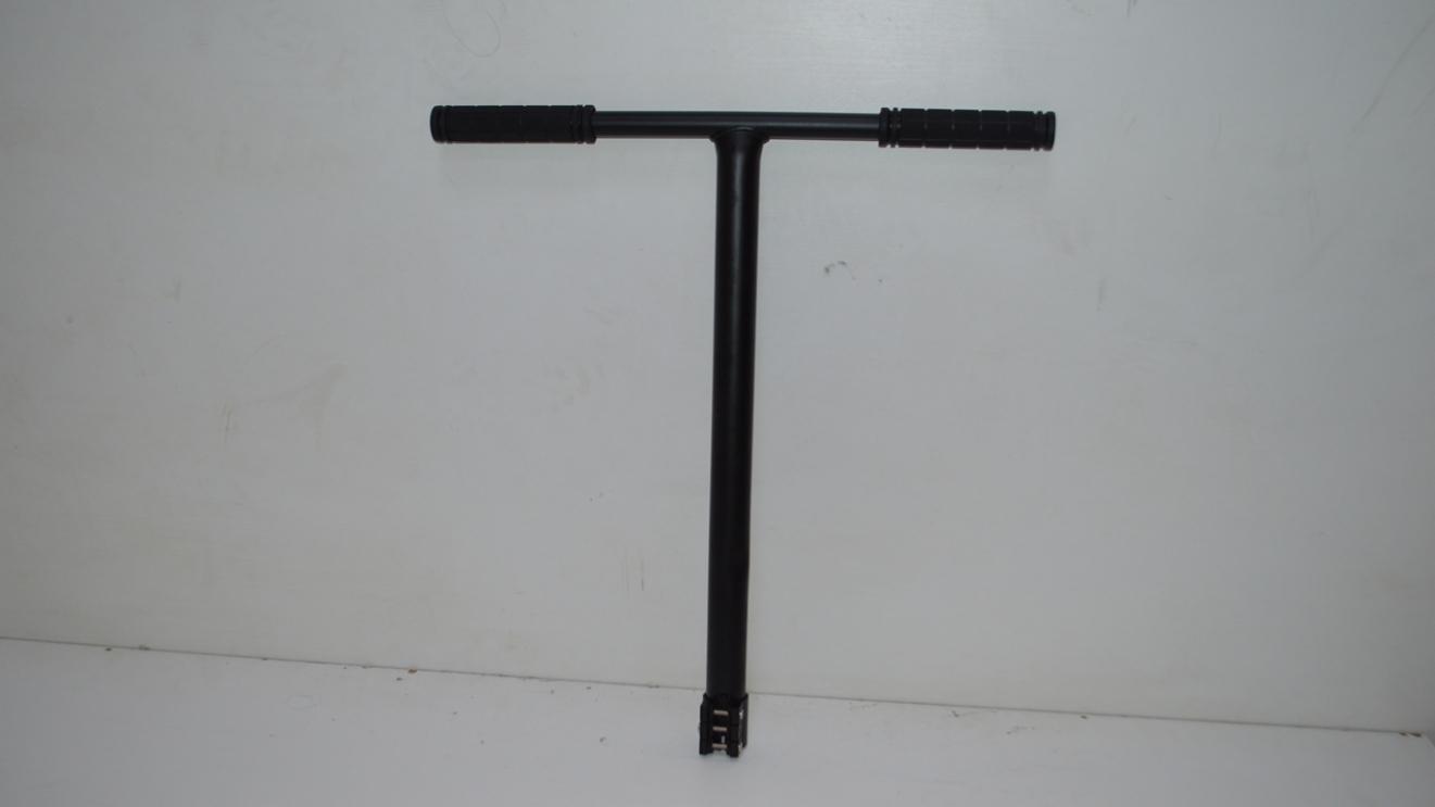 Руль для трюкового самоката тип T1, код 78113